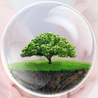 环保管家服务
