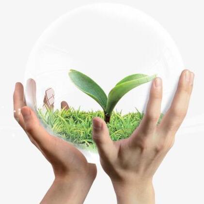 环保治理工程