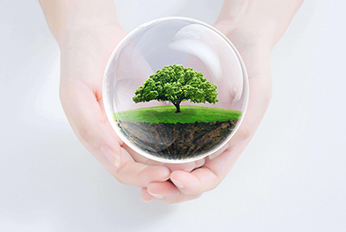 深圳环保管家服务