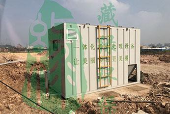 深圳地铁18和22号线钢材集中加工配送中心 (2)
