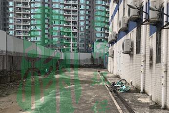 中国电信股份有限公司广州海珠分公司